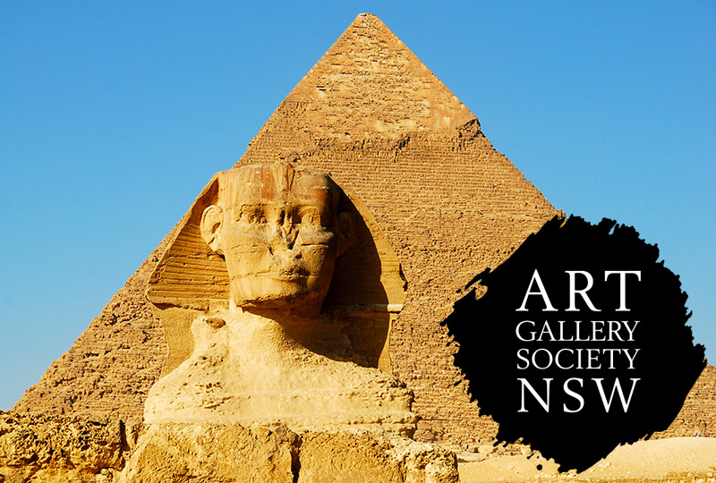AG1619-The-Great-Sphinx-and-Pyramids-of-Giza-credit-Tinou-Bao_Flickr-WITH-AGS-LOGO-WEB